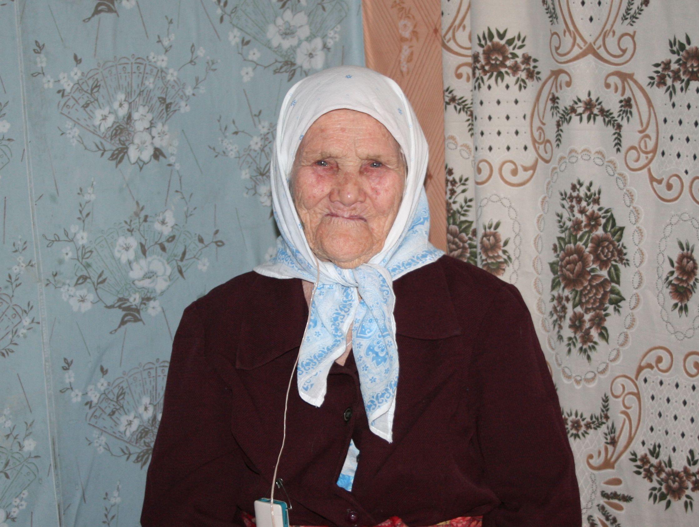 приснипась покойная бабушка открыла дверь суммы